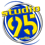 http://www.radiostudio95.it/wp/wp-content/uploads/2017/05/cropped-Senza-titolo-1.png
